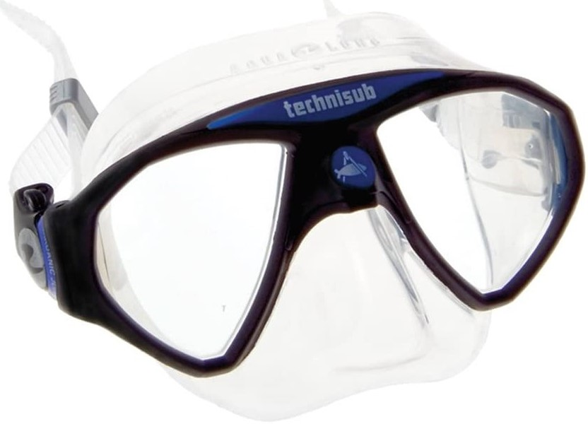Aqualung Micromask_2