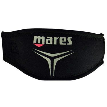 Trilastic mask strap mares